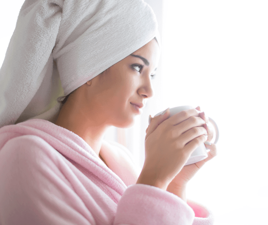 The Best Morning Habits to Overcome Anxiety