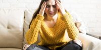 How to Get Rid of Fearful Thoughts